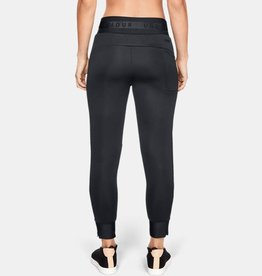 Under Armour Move pants - black