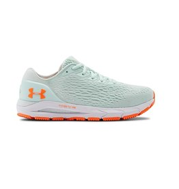 Under Armour UA W HOVR Sonic 3 - blue - US8/EUR39