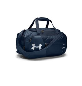 Under Armour UA Undeniable 4.0 Duffle SM-NVY-OSFA  41L