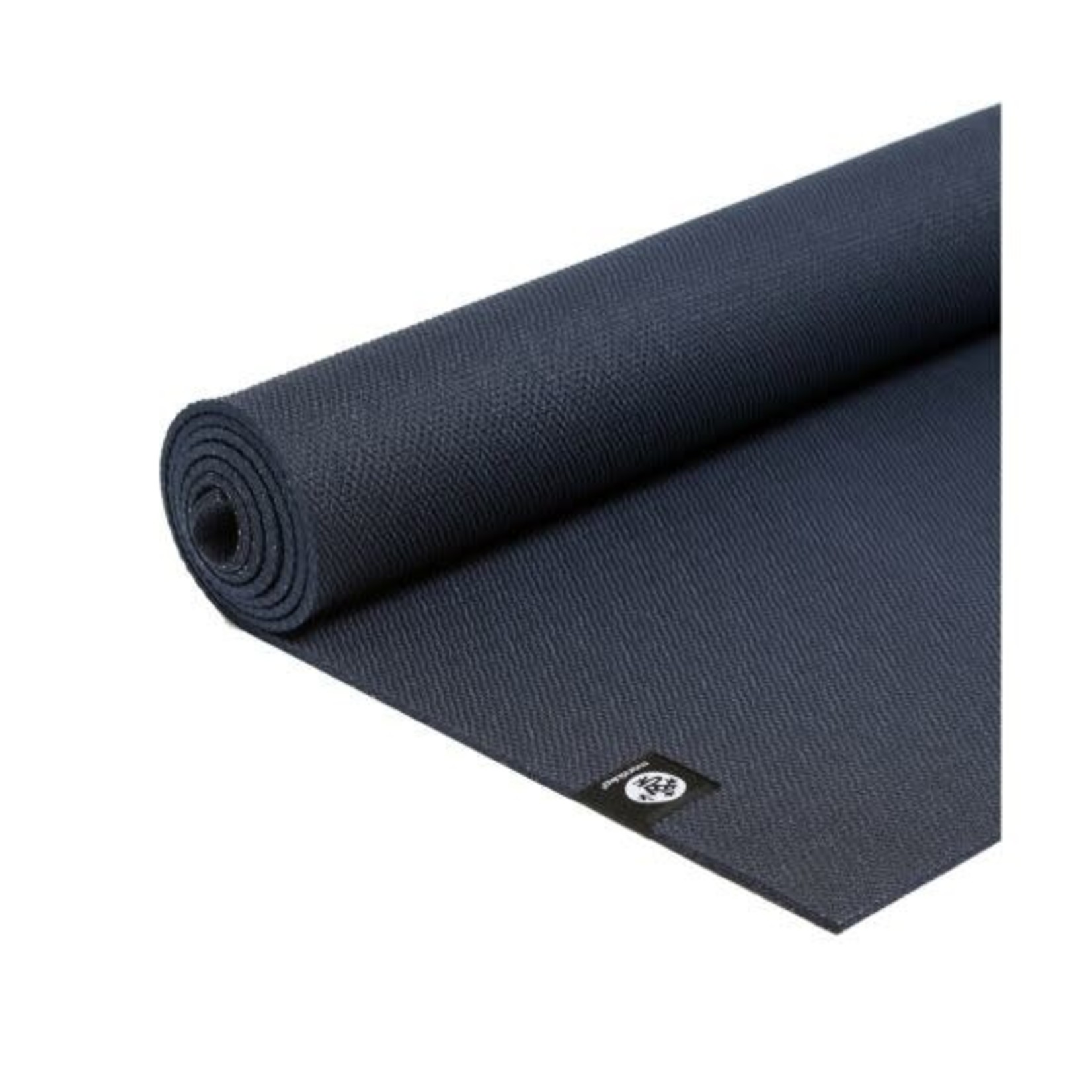 Manduka Manduka X training yoga mat-71 inch-Midnight 5mm