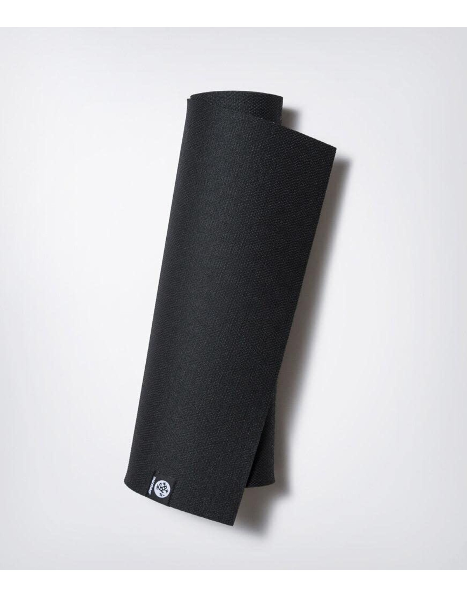 Manduka Manduka X training yoga mat-71 inch-Black 5mm