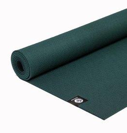 Manduka Manduka X training yoga mat-71 inch-Thrive 5mm