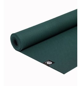 Manduka Manduka X training yoga mat-71 inch-Thrive 5mm