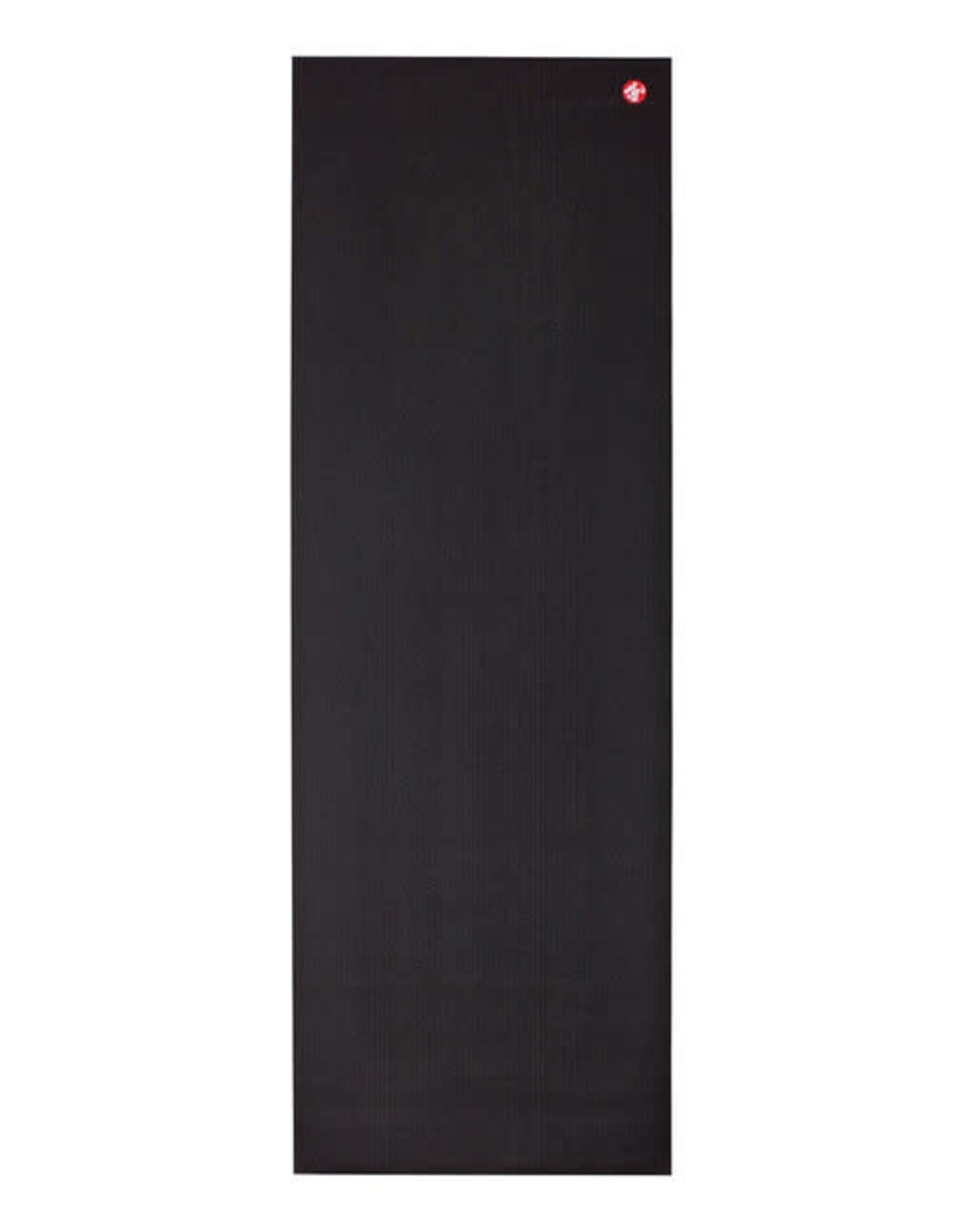 Manduka PRO Lite Mat 71/Black 4.7mm