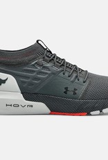 Under Armour UA Project Rock 2 Training Shoes - grey