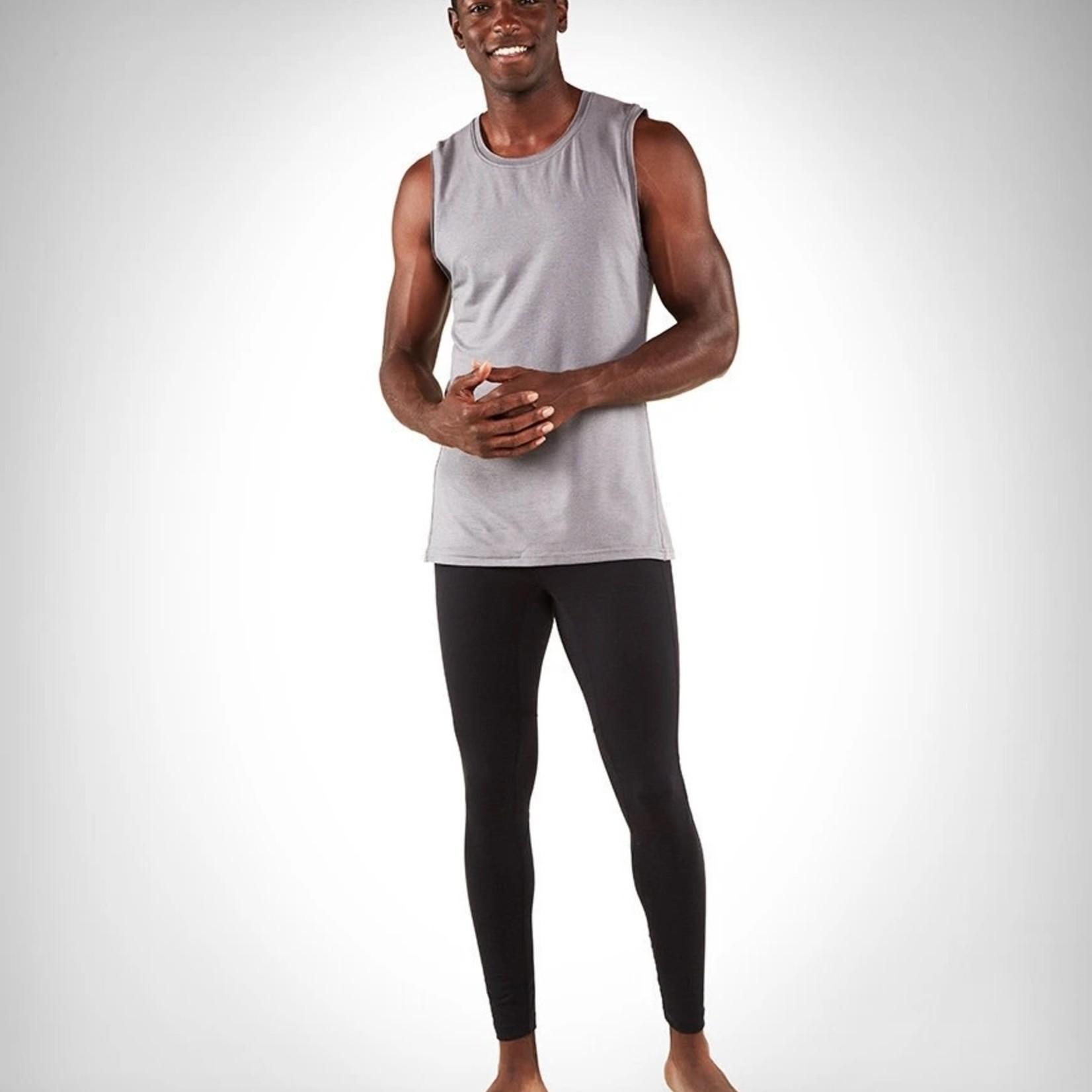 Manduka Atman Tight - black