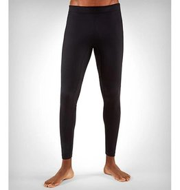 Manduka Atman Tight - black
