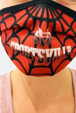 SportsVille SV Reusable Mouth Mask