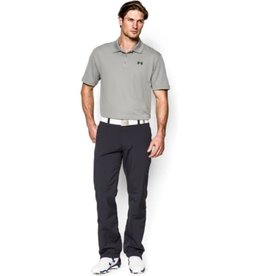 Under Armour Performance Polo - grey