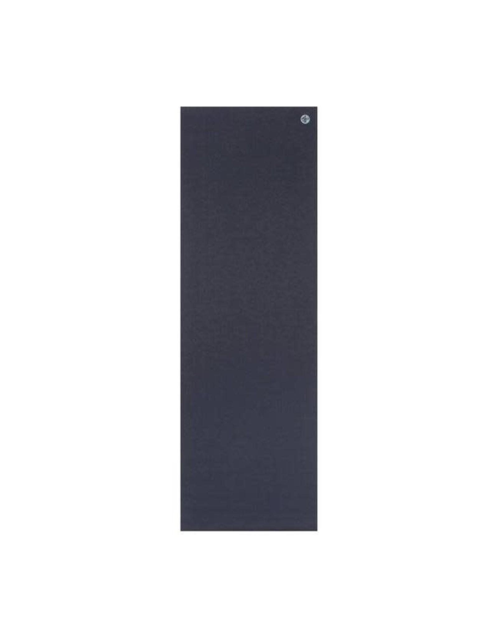 Manduka PRO Lite Mat 71/Midnight 4.7mm