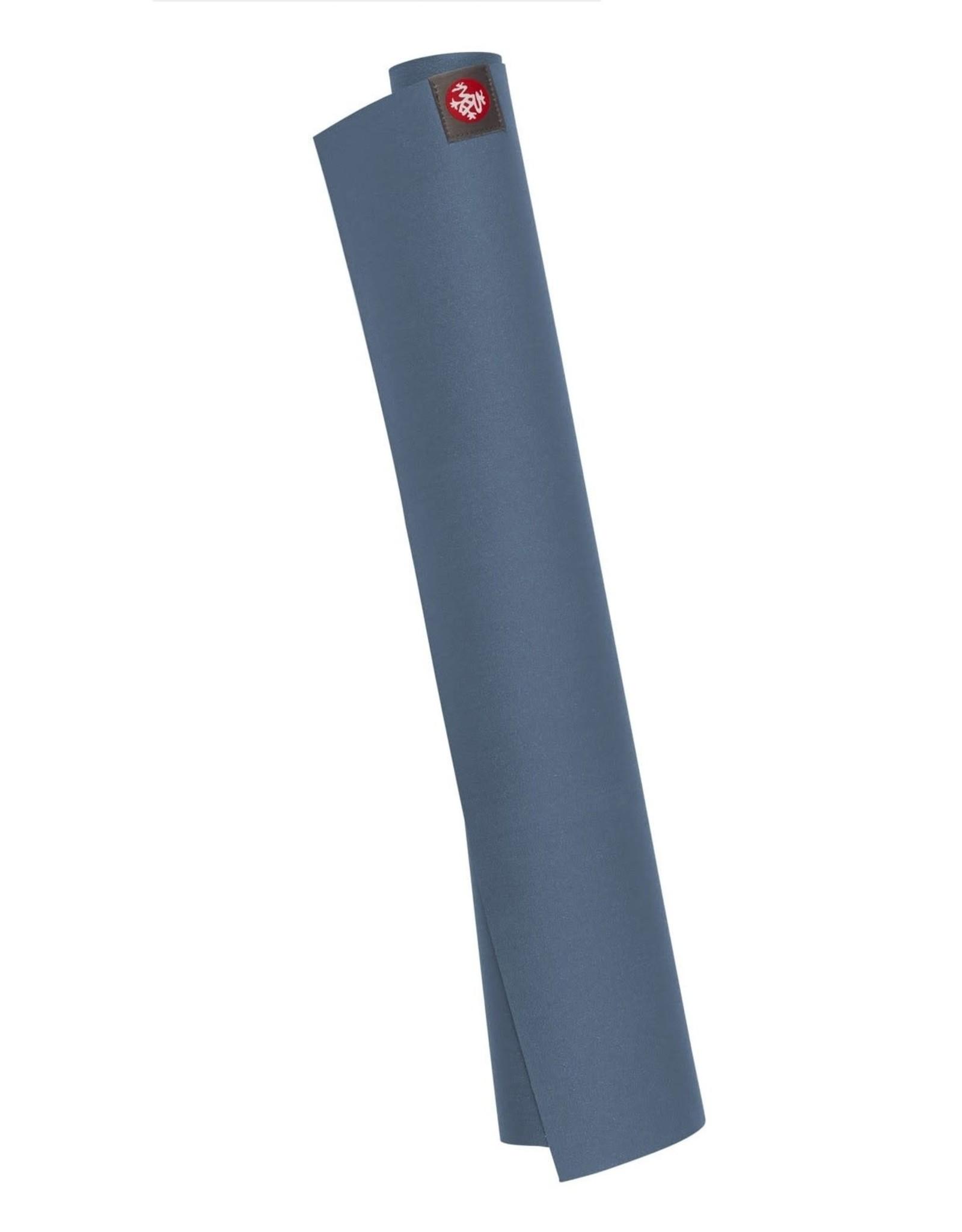 Manduka eKO SuperLite  Travel 1.5mm - Storm