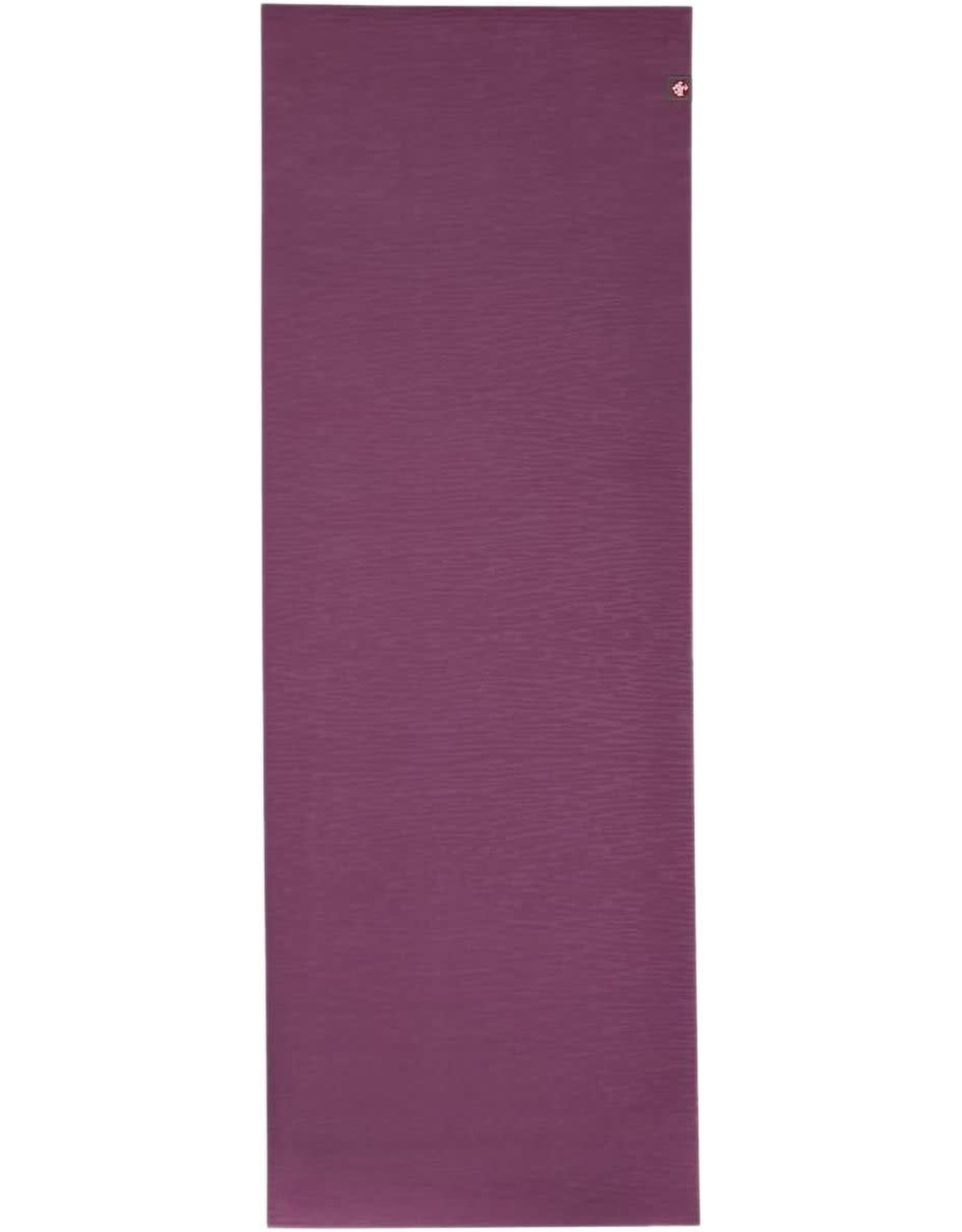 Manduka EKOLITE 4MM-71-Acai Midnight
