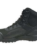 Under Armour UA Valsetz RTS 1.5 Military boot
