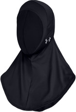 Under Armour Sports Hijab