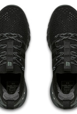 Under Armour UA Women Project Rock 3 - Black-Pitch Gray-Black
