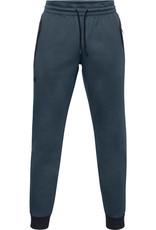 Under Armour UA Recover Fleece Pant - Mechanic Blue--Mechanic Blue