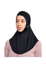Under Armour Sports Hijab
