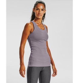 Under Armour Victory Tank - Slate Purple-Halo Gray-Slate Purple