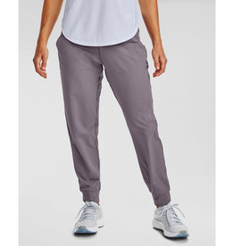 Under Armour Meridian Jogger - Slate Purple-Slate Purple-Metallic Silver