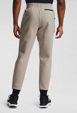 Under Armour UA Recover Fleece Pant - HIGHLAND BUFF--HIGHLAND BUFF