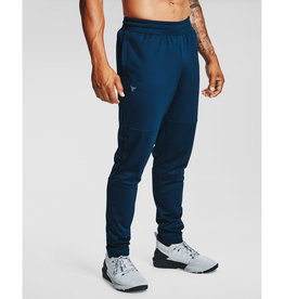 Under Armour UA PJT ROCK KNIT TRACK PANT - Academy--Acadia