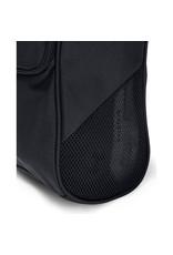 Under Armour UA Shoe Bag-BLK,OSFA