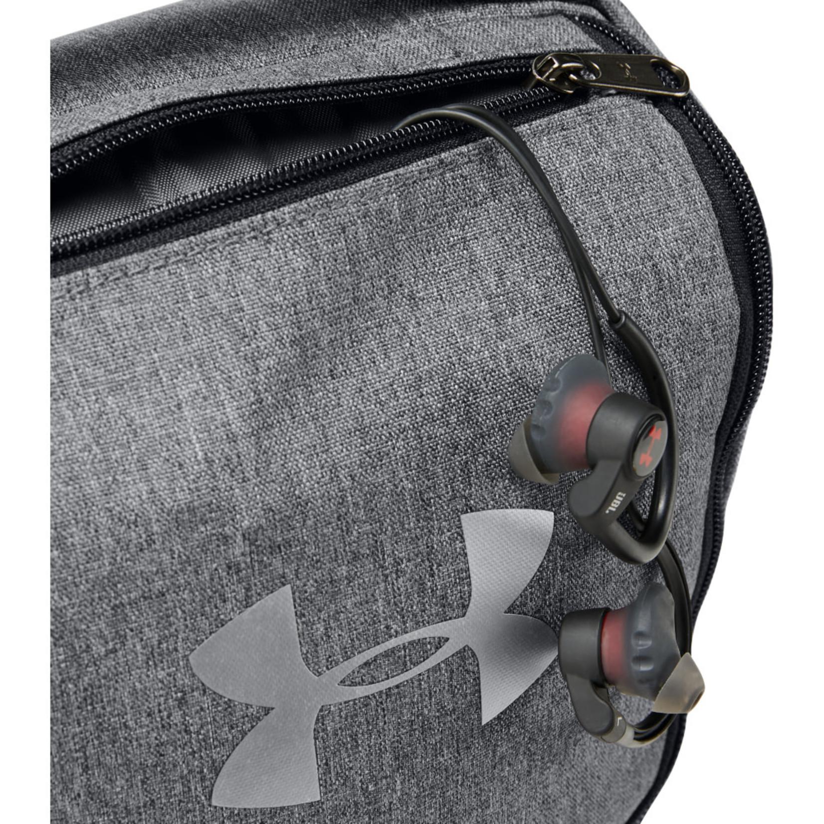 Under Armour UA Shoe Bag-GRY,OSFA