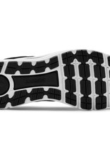 Under Armour UA Charged Intake 4 - Black-White-White