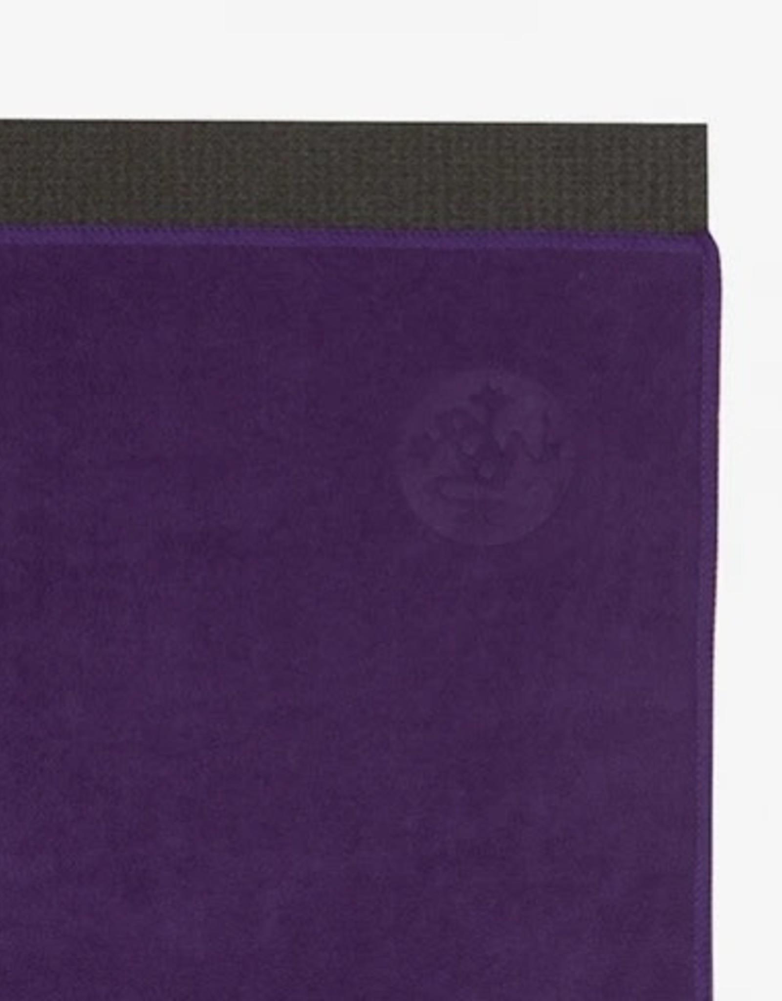 Manduka Towels-eQua-Hand-Magic
