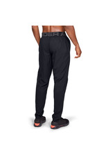 Under Armour Vanish Woven Pants - Black