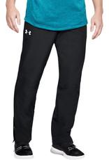 Under Armour Sportstyle Woven Pants - Black