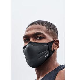 Under Armour UA SportsMask - Black