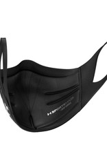 Under Armour UA SportsMask - Black