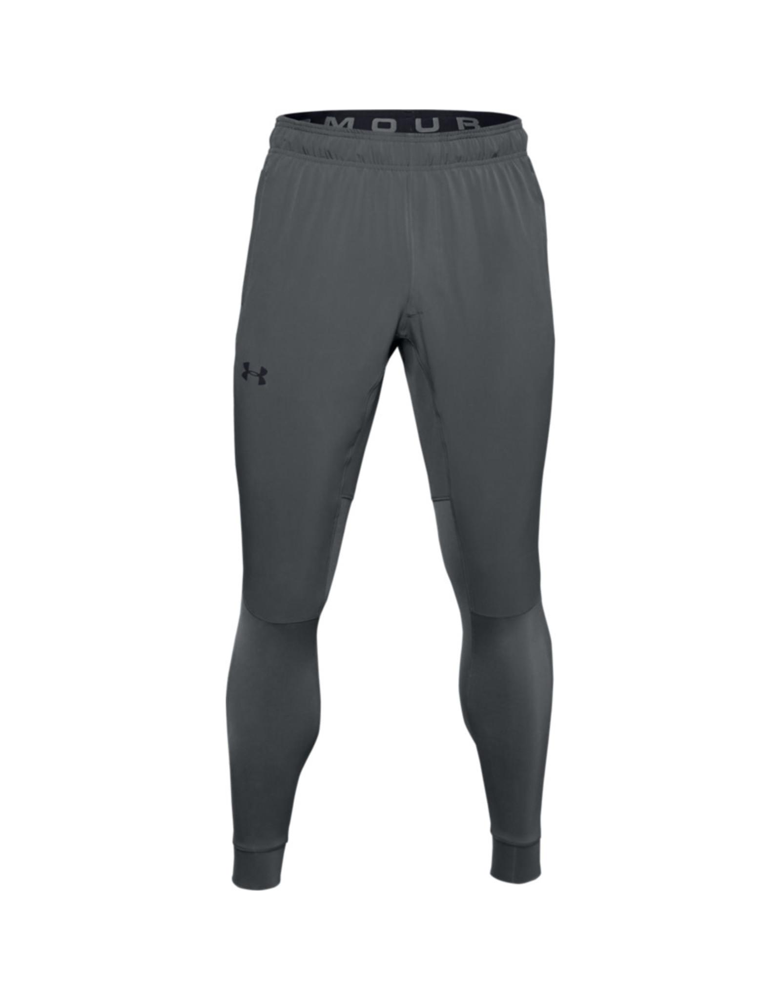 Under Armour Hybrid pants - grey
