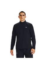 Under Armour Storm launch jacket 3.0 - black