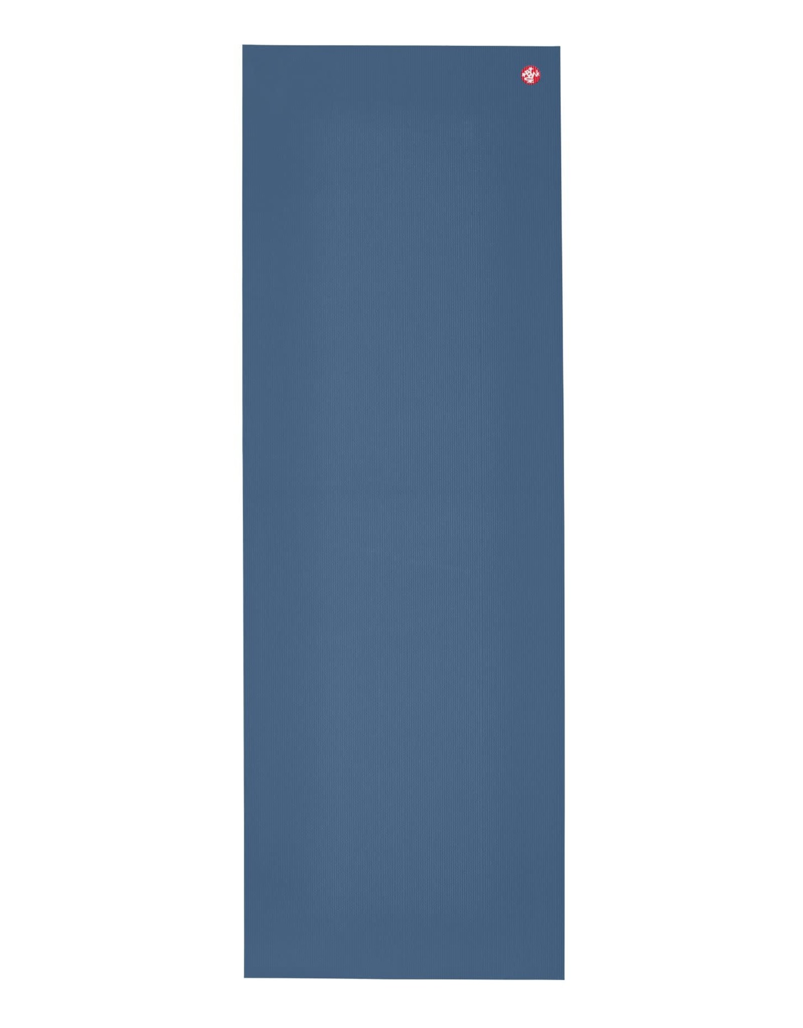Manduka PRO Lite Mat 71/Odyssey 4.7mm