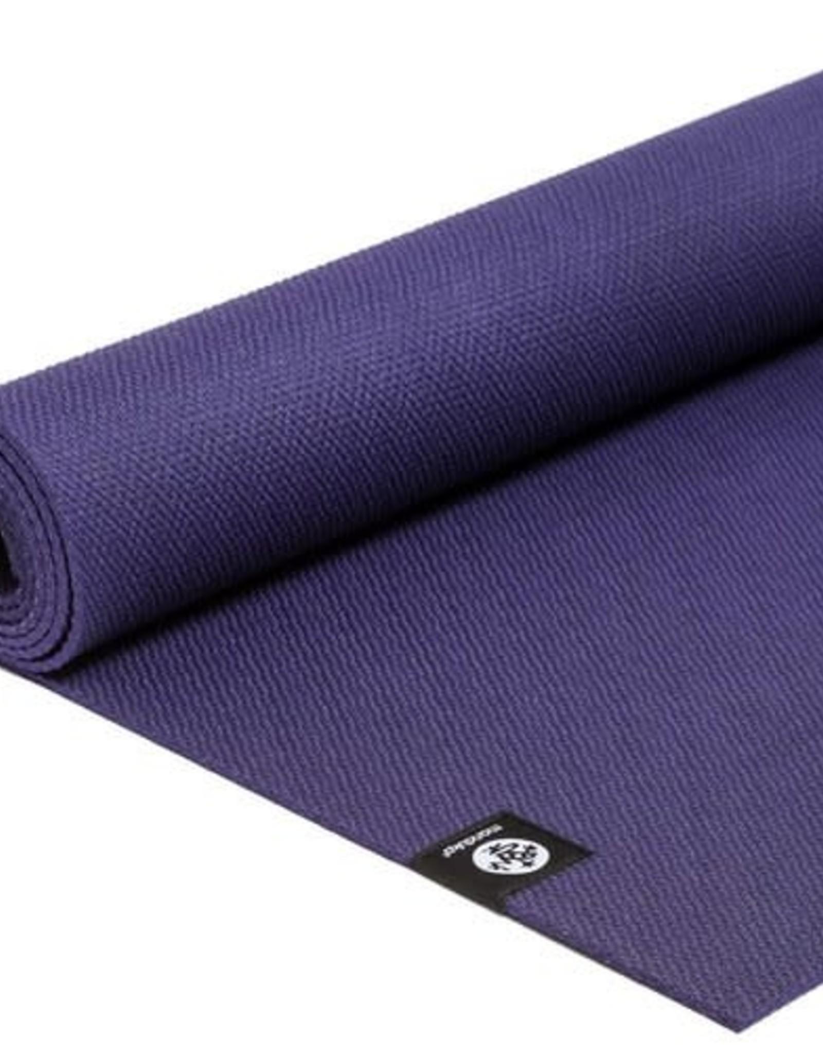 Manduka Manduka X training yoga mat-71 inch-Magic 5mm