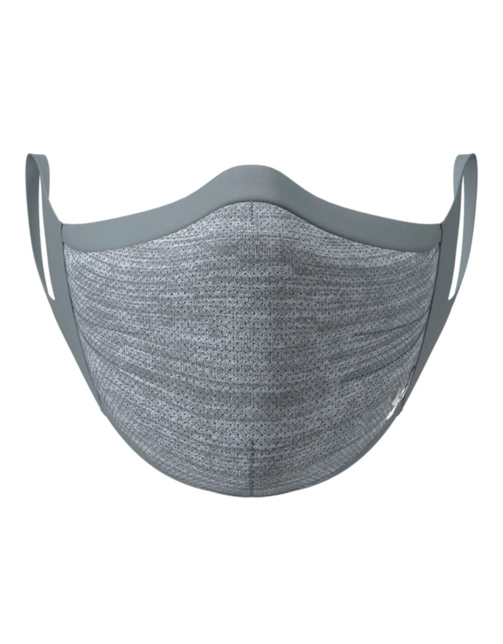 Under Armour UA SportsMask - Grey