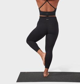 Manduka Foundation Legging - Black