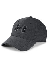 Under Armour UA M Hther Blitzing 3.0-BLK