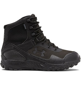 Under Armour UA Valsetz RTS 1.5 WP-BLK