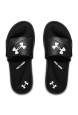Under Armour UA M Ignite VI SL-BLK