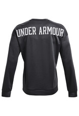 Under Armour UA Recover LS Crew-BLK