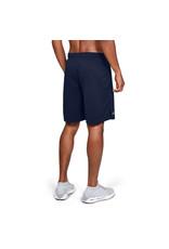 Under Armour UA Tech Mesh Shorts-NVY