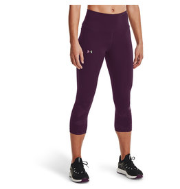 Under Armour UA Rush Tonal Capri