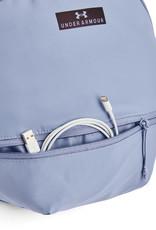 Under Armour UA Midi 2.0 Backpack-BLU,OSFA