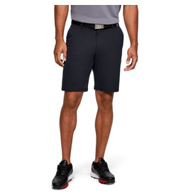 Under Armour UA Tech Short-BLK