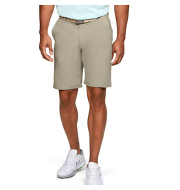 Under Armour UA Tech Short-BRN