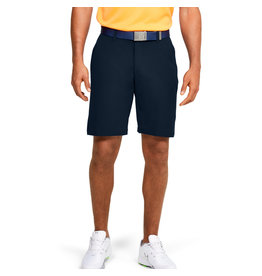 Under Armour UA Tech Short-NVY