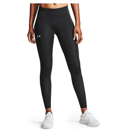 Under Armour UA Fly Fast 2.0 Tight-BLK